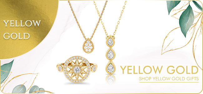 yellow_gold_ring