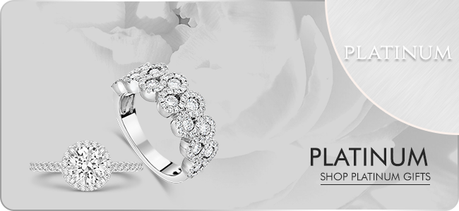 platinum_ring
