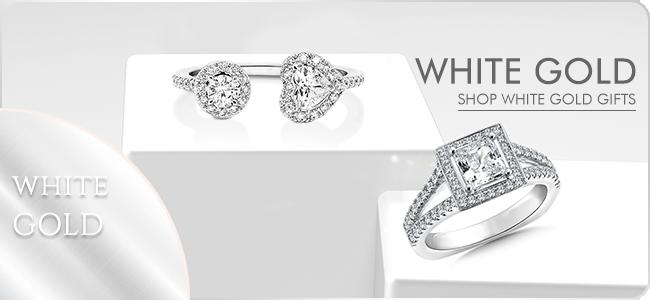 white_ring