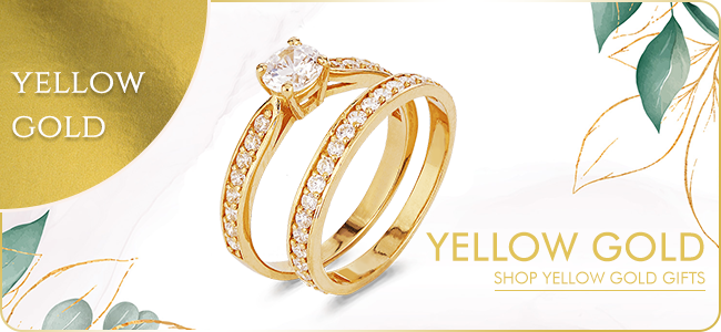yellow_gold_ring