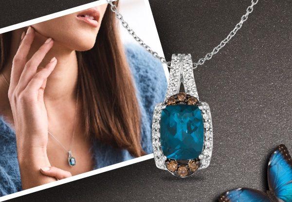 Gemstones_600x480