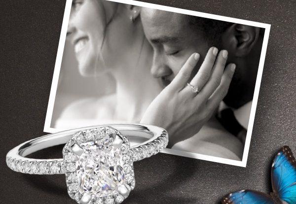 Wedding Engagement_600x480